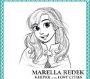 Marella Redek