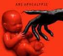 Apocalypse (Staffel 8)