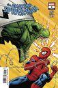 Amazing Spider-Man Vol 5 2.jpg