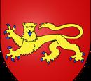 Królestwo Akwitanii