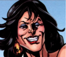 Lola Huxley (Earth-616) from Web of Spider-Man Vol 2 11 001.png