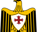 Królestwo Egiptu
