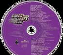 Radio Stations in GTA 1
