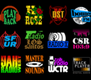 Radio Stations in GTA San Andreas