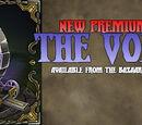 The Vortex (armament)
