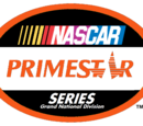2015 NASCAR PrimeStar Series (Johnsonverse)
