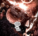 Cancerverse (Guardians of the Galaxy Vol 2 21).png