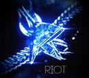 Riot (игрок)