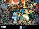 Fantastic Four Vol 6 2 Adams Connecting Wraparound Variant.jpg