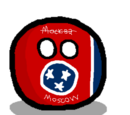 Moscowball (Tennessee)