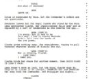 Season Three Transcripts