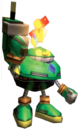 Green Casino Pawn.png