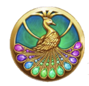 Amulet of Glory Artifact.png