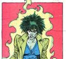 Brigid O'Reilly (Earth-616)