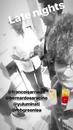 7-17-18 BTS Rob Greenlea, Bernardo Saracino, and Kellee Stewart Instagram.png