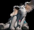 Horton Hears a Who! voice actors
