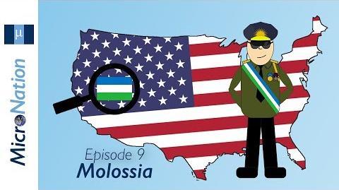 Esperanto Speaking Countryball