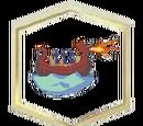 Fireship (research)