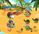 Гнездо (Angry Birds Epic)