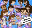 LuisAngel01/2 Days to Scooperia!
