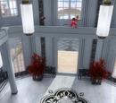 Akumatization/Gallery/Season 2 (1-13)