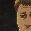 Ralph (Anime) character image.png