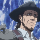 Kenny Ackermann (Anime) character image.png