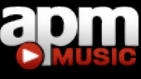 APM MUSIC Duncan Lamont- Pressure Point-1