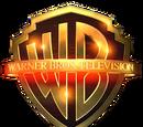 Warner Bros. Television/Logo Variations