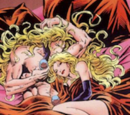 Enchantress (Marvel Comics)