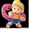 Lucas (Mother)