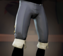 Admiral Trousers