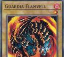 Guardia Flamvell