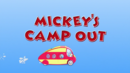 Mickey's Camp Out.png