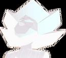 Nave de White Diamond