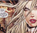 Emma Frost (Marvel Comics)