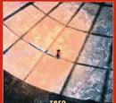 Zero (Minseo)