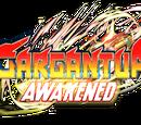 S Booster Set 1: Gargantua Awakened