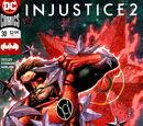 Injustice 2 Vol 1 30