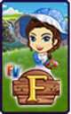 Frontier Trail-icon.png