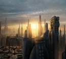 Cities of Earth-8120