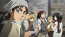 Levi Squad in the middle of shenanigans.png