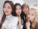 Yyxy Twitter Update 8.7.18.png