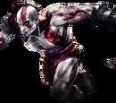 Kratos (Canon, Composite)/Metal875