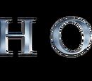 Thor (Earth-2021358 film)