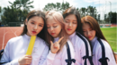 LOONA 1-3 Love & Live BTS 7.png
