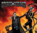 Spider-Geddon Vol 1 2