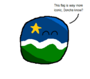 Minnesotaball