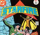 Starfire Vol 1 4