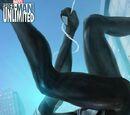 Peter Parker (Earth-TRN461)